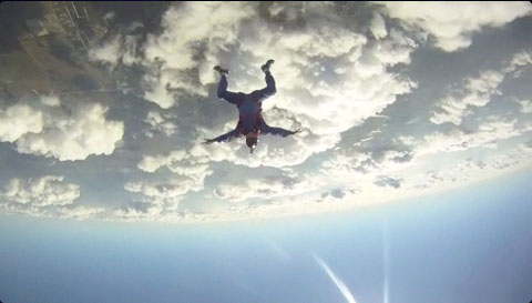 Freefly Video