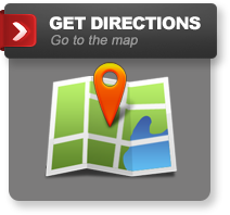 Image result for get directions